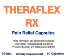 Theraflex Capsule Graphic copy
