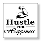 hustle4happiness-album-1