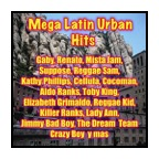 Mega_Latin_Urban_Hits
