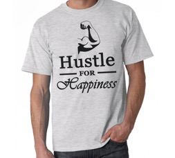 hustle_for_happiness_white